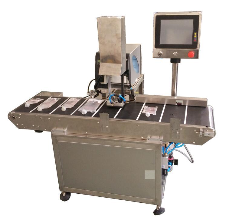 即时打印贴标机(顶面经济型)JT-320AD
